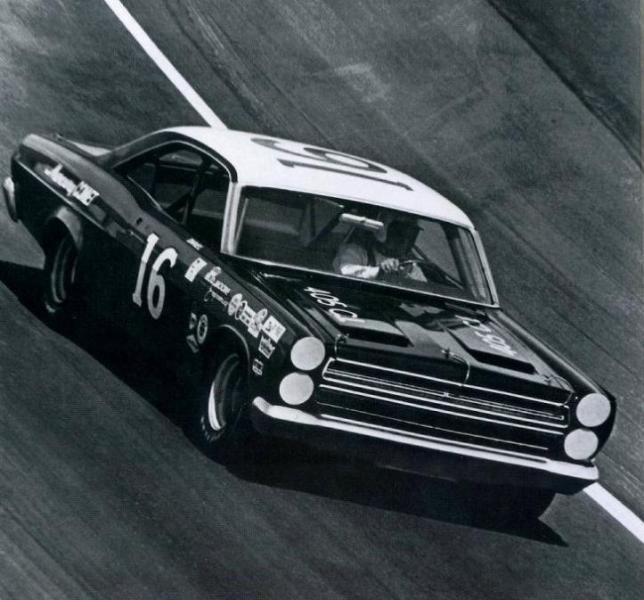 1966Derringer
