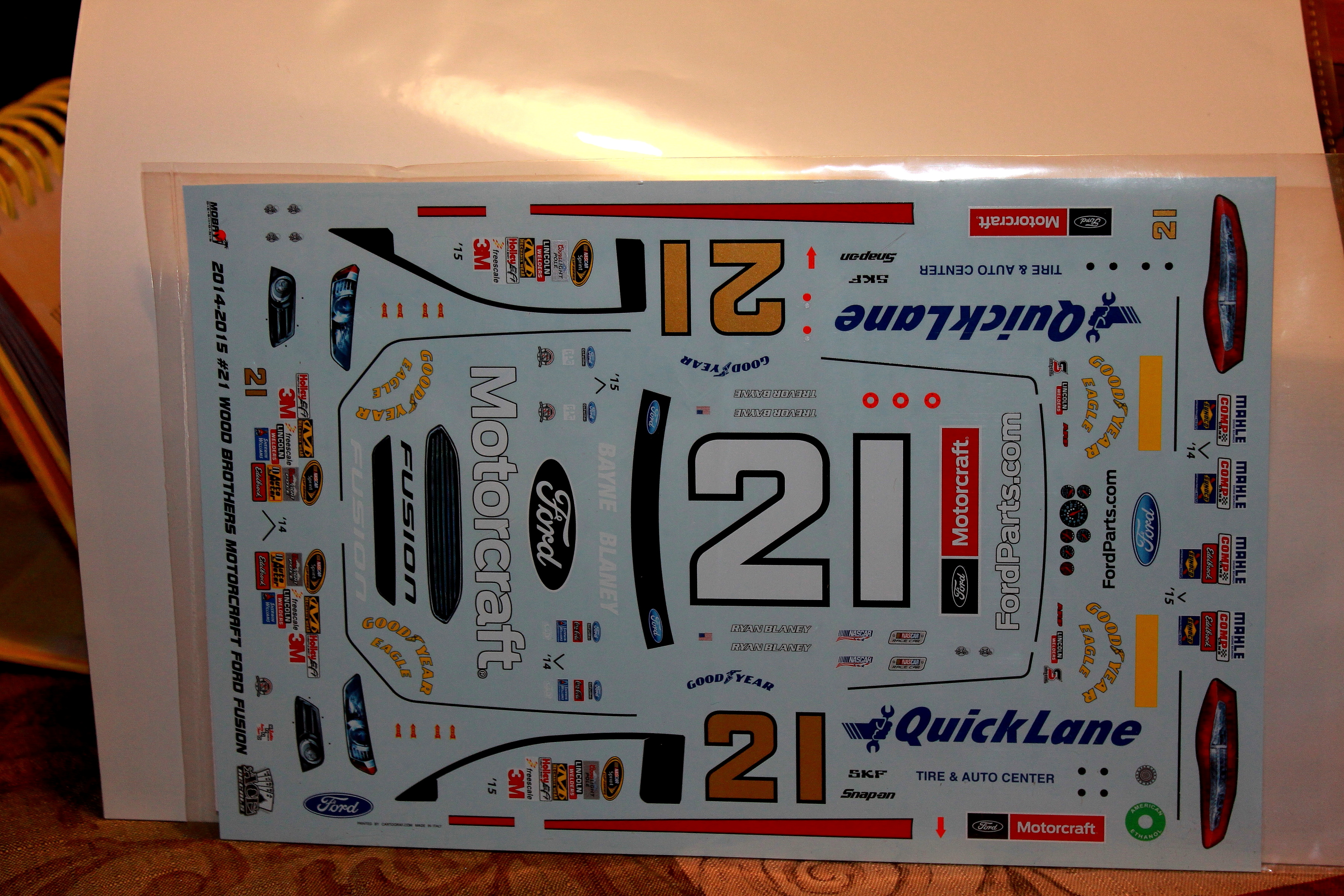 21BlaneyMotorcraft