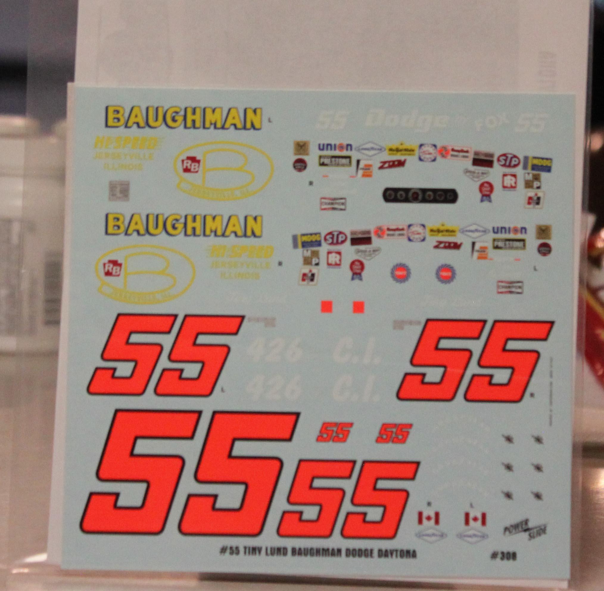 55BaughmanPS