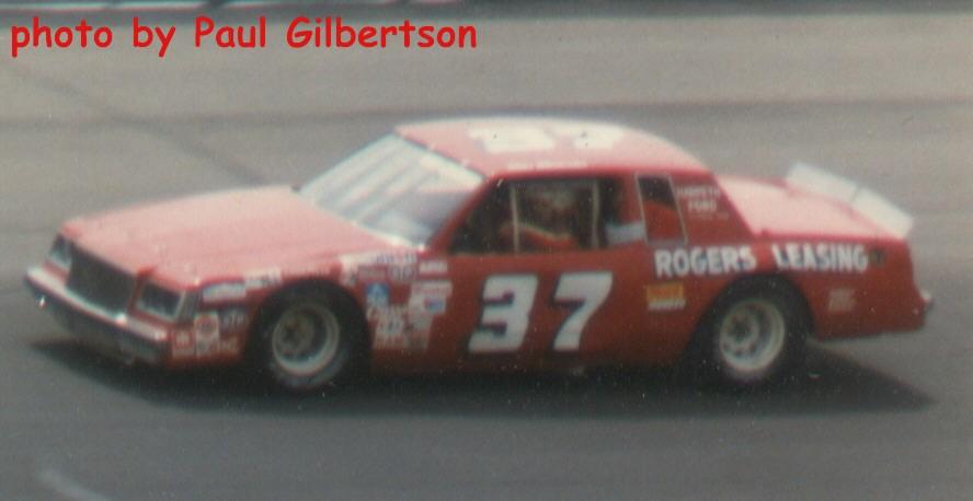 37-buick